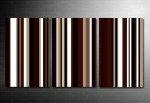 retro art prints, retro style art, modern retro art, retro wall art, digital pop art