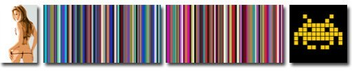 retro wall art, paul smith stripes canvas, retro canvas art, canvas art uk, retro canvas