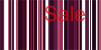 red cavas prints, Pop Art Picture, Pop Art Work, pop art music, modern retro art
