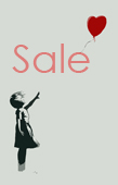 balloon girl canvas, banksy balloon girl print, cheap banksy art uk, balloon girl banksy picture, banksy canvas print