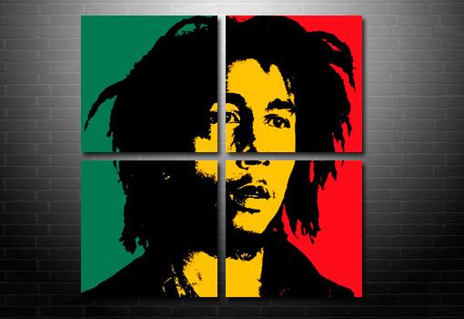 bob marley large canvas art, bob marley music canvas, Bob marley wall art, Bob marley Canvas, Bob Marley print, Bob marley Canvas print