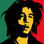 bob marley wall art, bob marley canvas, bob marley pop art, bob marley art, canvas art