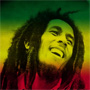 bob marley canvas print, bob marley pop art, bob marley canvas, bob marley art, canvas art, wall art uk