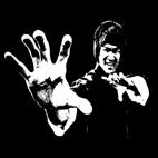 bruce lee wall art, bruce lee canvas print, bruce lee movie art, cheap canvas art uk, wall art uk