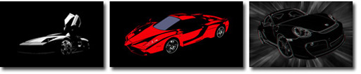 supercar canvas print, ferrari art, lamborghini canvas print, canvas art uk, canvas art prints uk