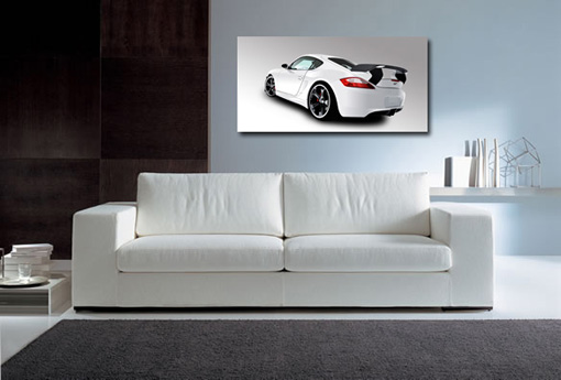 lamborghini art, art ferrari, pictures of modern art, picture to canvas, canvas framed art
