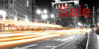 cityscape new york, cityscape canvas
