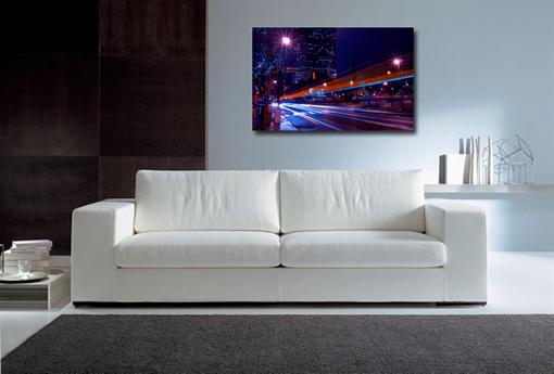cityscape canvas, cityscape art