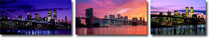 cityscape art, new york canvas, framed city picture, cityscape wall art, canvas art uk