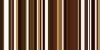 brown canvas art, Contemporary Pop Art, Pop Art Work, Retro Stripes Canvas, Paul Smith canvas