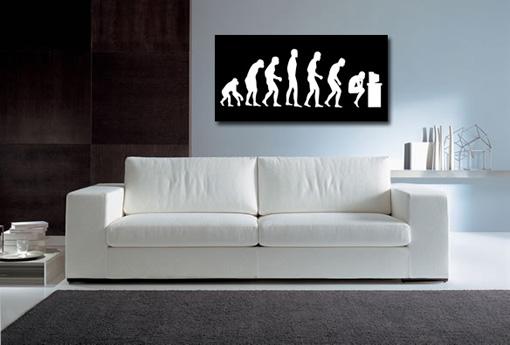 canvas art, modern art gallery, pop art, modern art, wall art