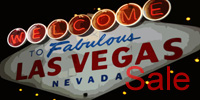 las vegas sign canvas, las vegas canvas art