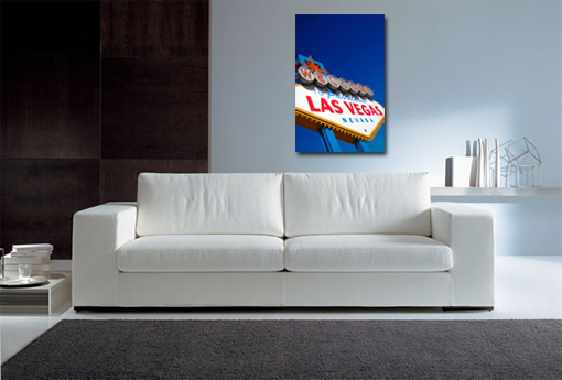 cityscape canvas picture, new york cityscape wall art