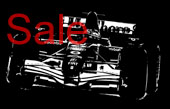 formula one canvas art, micheal schumacher canvas print, ferrari formula one print