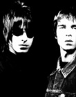noel and liam gallagher canvas art, liam and noel gallagher canvas, canvas art print, canvas wall art, liam gallagher canvas, canvas art prints uk