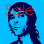 ian brown canvas framed print, ian brown wall art, canvas art uk, wall art uk, canvas art