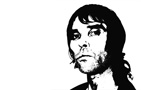 ian brown canvas wall art