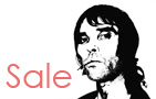 ian brown canvas wall art, ian brown pop art, canvas art uk, wall art uk, ian brown canvas