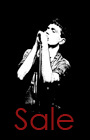 ian curtis canvas art, joy division canvas, ian curtis wall art, canvas art, canvas print, canvas art prints uk