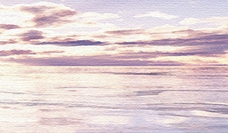 seascape art prints