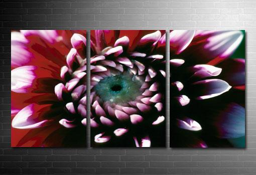 original floral art, floral art pictures, flower art photos, art print floral