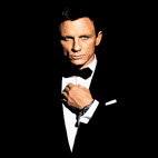 james bond canvas art, james bond wall art, james bond art print, movie canvas uk, canvas art uk