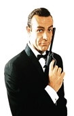 james bond canvas, james bond wall art, james bond art print, movie canvas uk, movie art uk