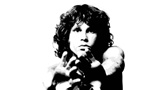 jim morrison canvas art, Jim Morrison canvas, canvas art uk, Jim Morrison print, canvas art