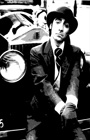 keith moon canvas art print, the who canvas, the who artwork, the who modern canvas, canvas wall art, canvas art uk