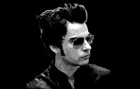 kelly jones canvas art, kelly jones wall art