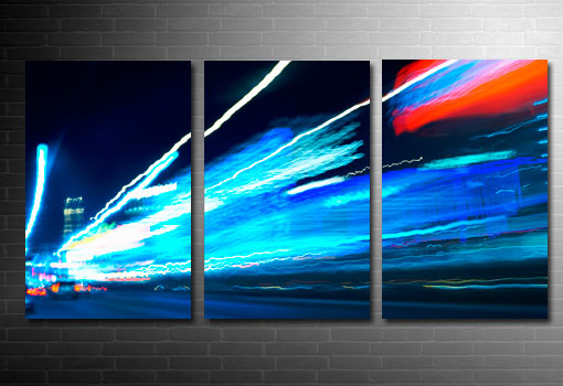 affordable abstract art, modern abstract art