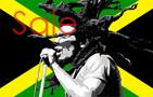 bob marley canvas print, bob marley music canvas, Bob Marley print, bob marley canvas, canvas print