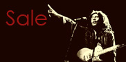 bob marley wall art, bob marley canvas, wall art uk, music canvas art uk, bob marley art
