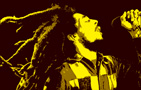 bob marley canvas art, bob marley art, marley canvas, bob marley wall art, canvas art