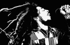 bob marley canvas art, bob marley canvas, bob marley music canvas, music canvas art uk, bob marley pop art, wall art uk