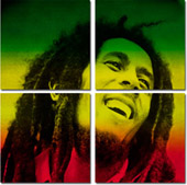 bob marley canvas art, bob marley music canvas, Bob Marley print, bob marley canvas