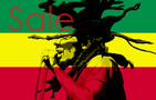 bob marley wall art, bob marley canvas, Bob Marley print, wall art uk, canvas art print