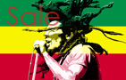 bob marley canvas, bob marley wall art, bob marley canvas art uk, wall art uk, canvas art print