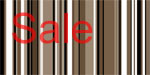brown canvas prints
