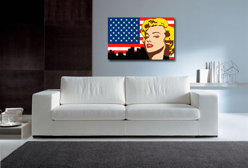 canvas art, modern art gallery, pop art, modern art, wall art