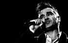 morrissey canvas wall art print, morrissy canvas, morrissey canvas, canvas art uk, morrissey canvas print