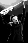 matt bellamy canvas, matt bellamy wall art, music canvas art uk, canvas art uk, canvas prints