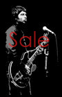 oasis wall art, noel gallagher canvas, canvas art prints uk, canvas art cheap uk, wall art uk