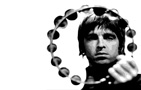 noel gallagher canvas print, noel gallagher tambourine, noel gallagher wall art, noel gallagher canvas print, wall art uk