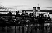 new york cityscape wall art, new york canvas art sale