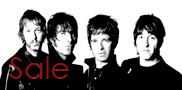 oasis canvas print, liam and noel gallagher canvas, canvas art prints uk, noel gallagher canvas, noel gallagher print