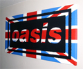 Noel Gallagher canvas art, canvas art prints, oasis wall art, oasis on canvas, liam gallagher canvas art