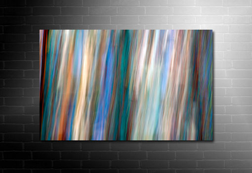abstract art picture, modern abstract art