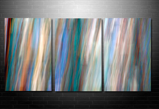abstract art sale, abstract art canvas original