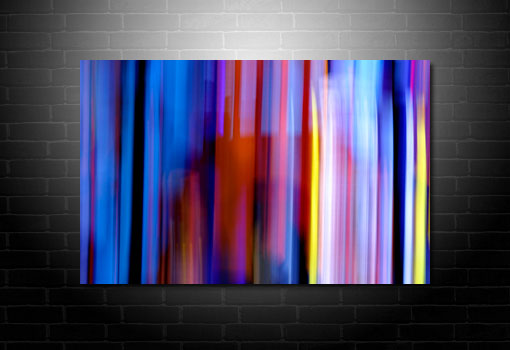 abstract art sale, abstract canvas prints